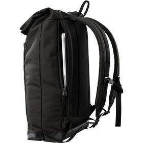 Helly Hansen Stockholm Backpack, negro